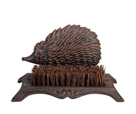Čistilec čevljev Hedgehog