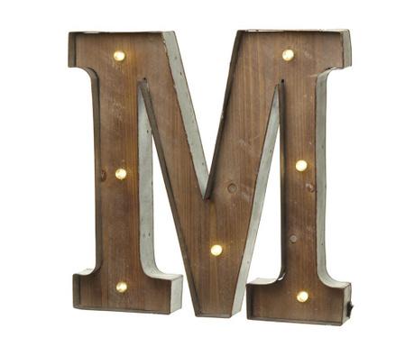 Svjetleći ukras M