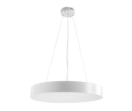 Závěsná lampa Lumen Round