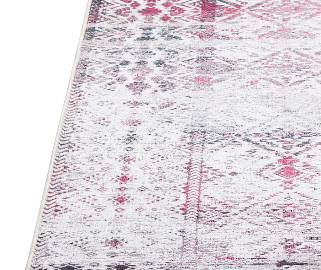 Tepih Kilim Ivory Cherry 160x230 cm