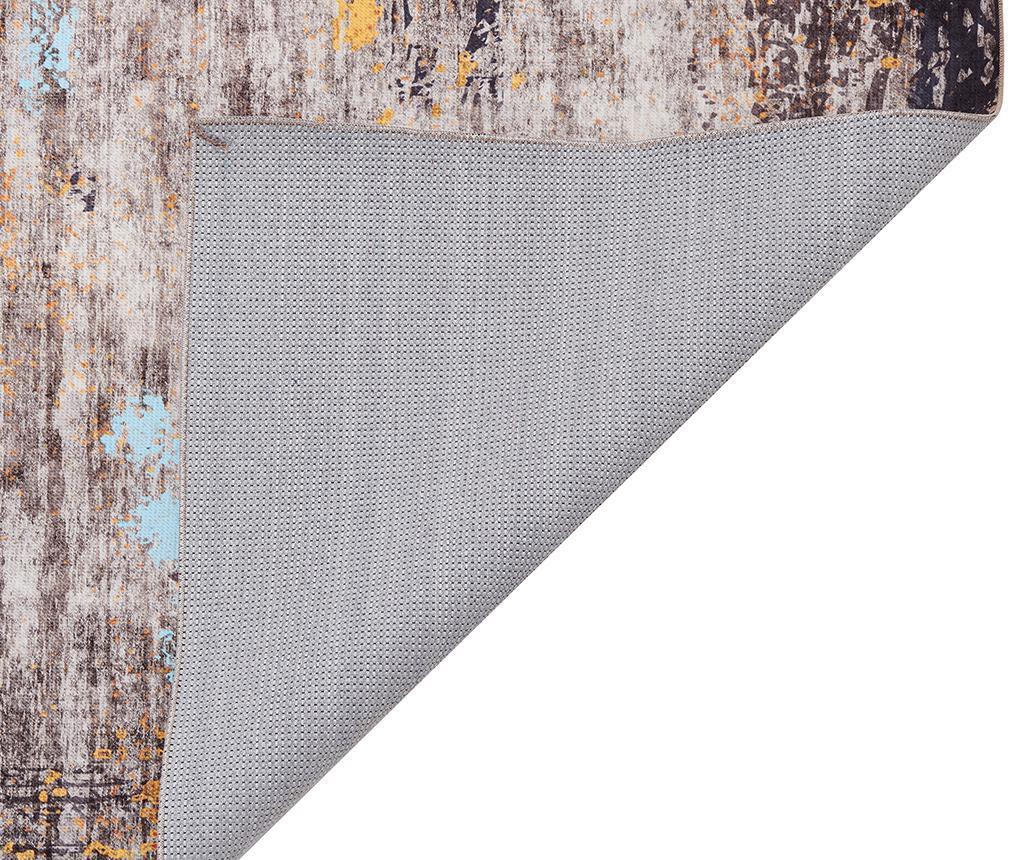 Килим Painting Grey 120x180 см