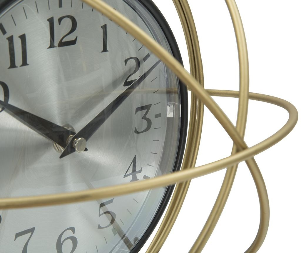 Stolni sat Katrina