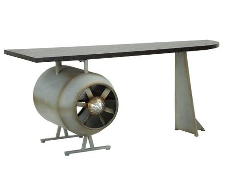 Pracovný stôl Aviator