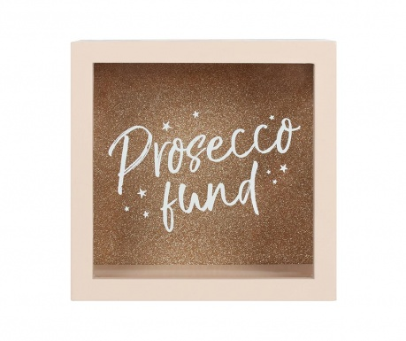 Prosecco Fund Persely