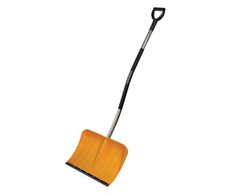 Lopata pentru zapada Alu Line Ergo