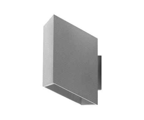 Zidna svjetiljka Adit Grey