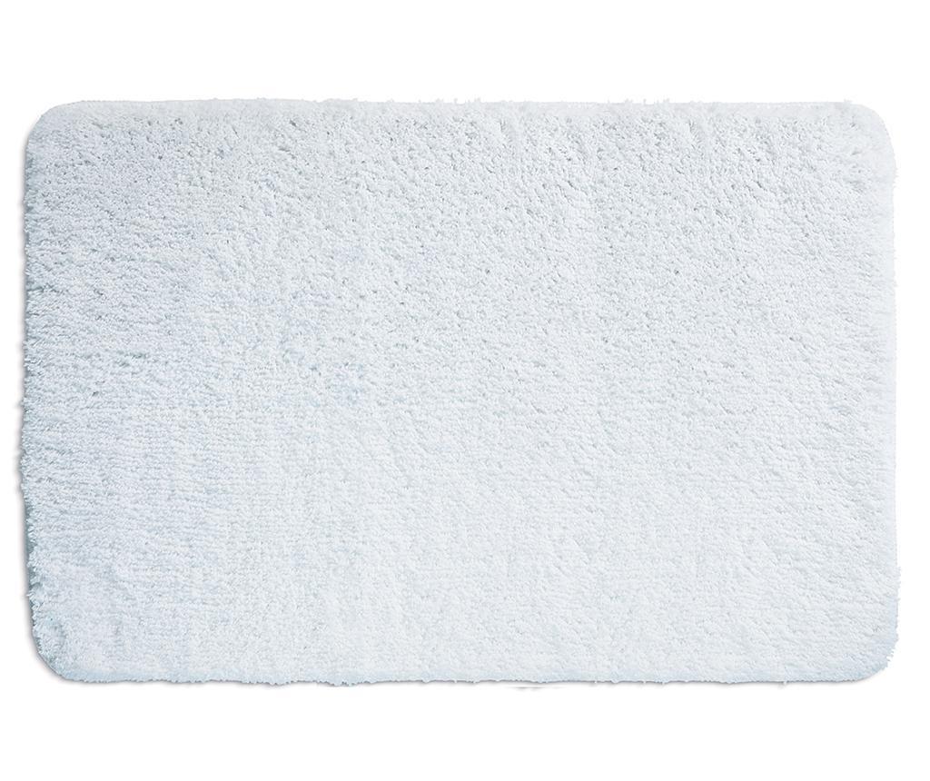 Kopalniška preproga Livana White 60x100 cm