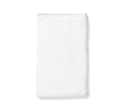 Kupaonski ručnik Leonora White