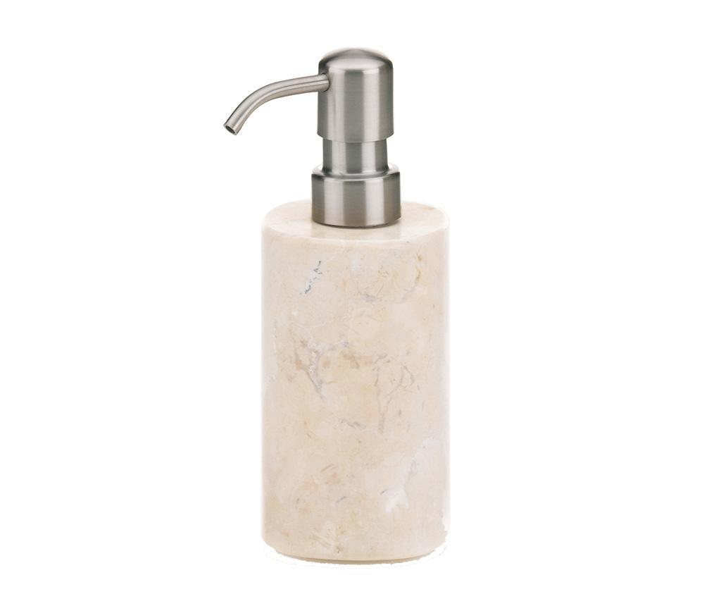 Marble Szappanadagoló 175 ml