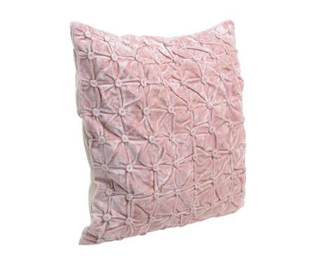 Flamingo Díszpárna 45x45 cm