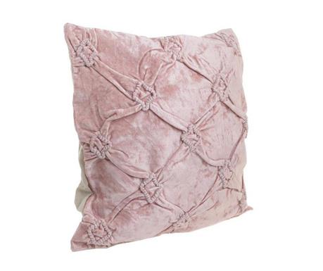 Декоративна възглавница Coza 45x45 см