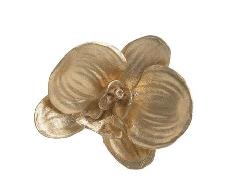 Orchid Dísztárgy