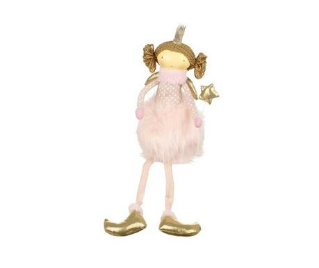 Decoratiune Pinky Angel