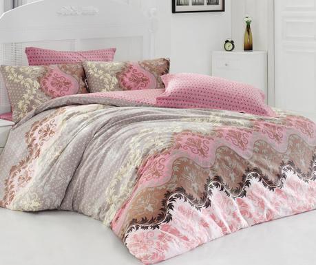 Спален комплект Single Ranforce Lida  Beige
