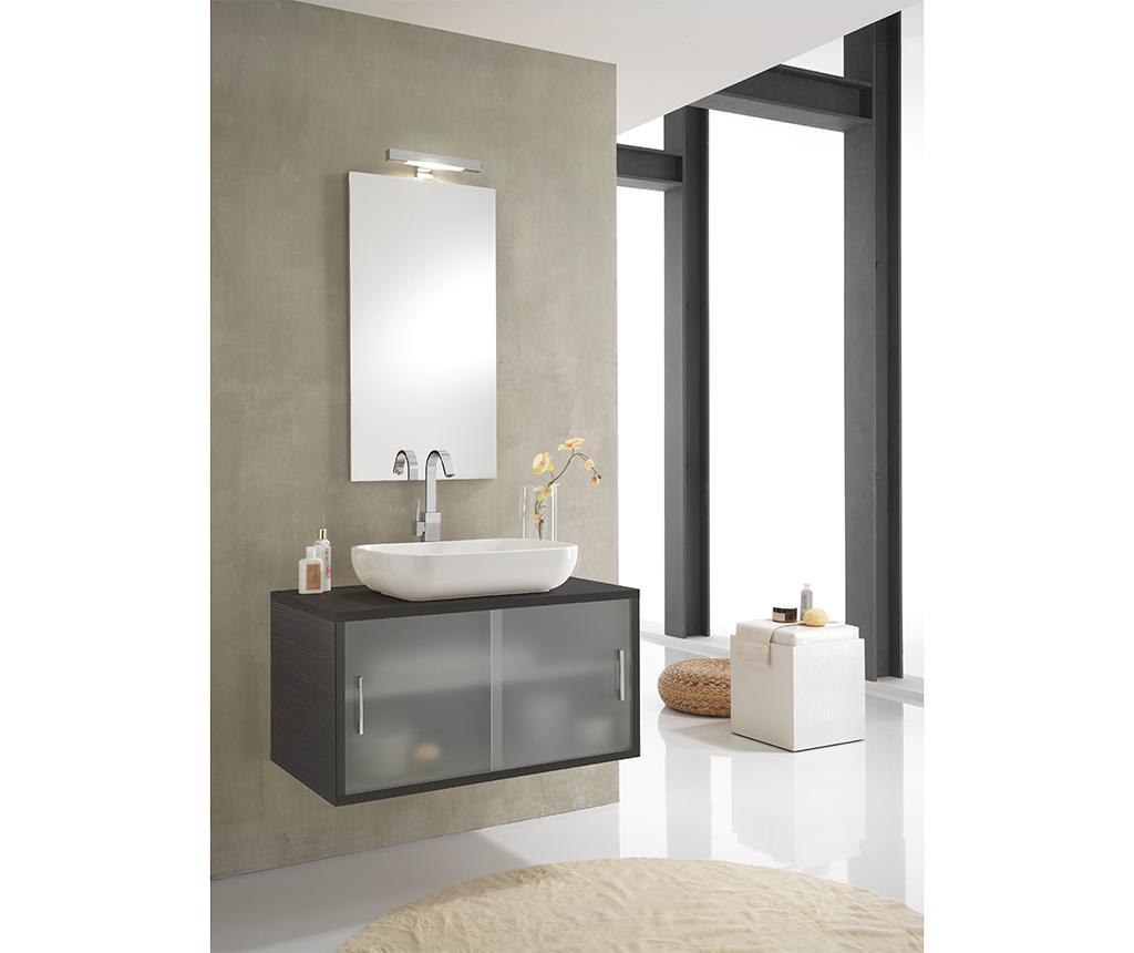 4-delni set kopalniškega pohištva Giava