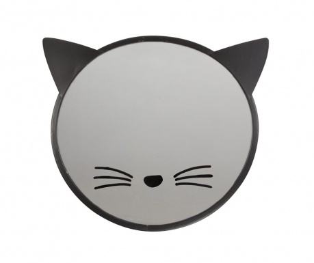 Ogledalo Black Cat