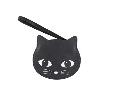 Drobižnica Black Cat