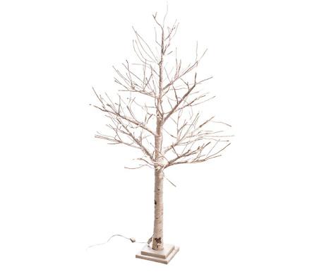 Světelná dekorace Birch Tree