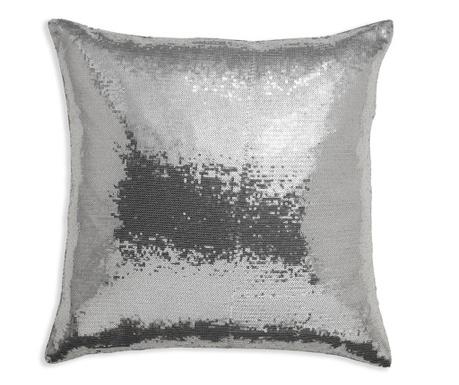 Okrasna blazina Platinum Sequin 43x43 cm