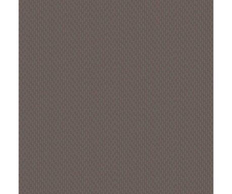 Stenska tapeta Ariosa Bronze 53x1005 cm