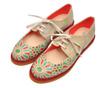 Ženski čevlji Geo Stars 37