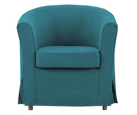 Fotelj Casper Turrquoise