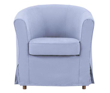 Fotelj Casper Blue