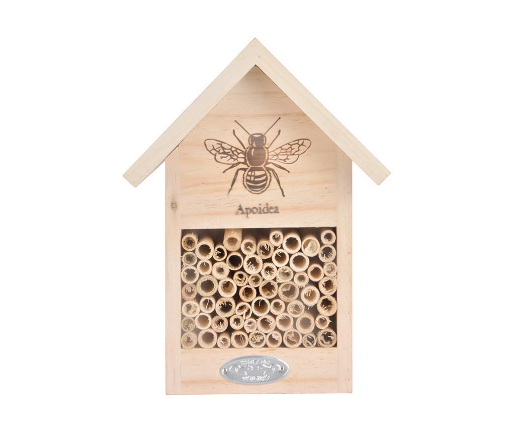 Domeček pro včely Irving