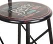 Barski stol Welcome