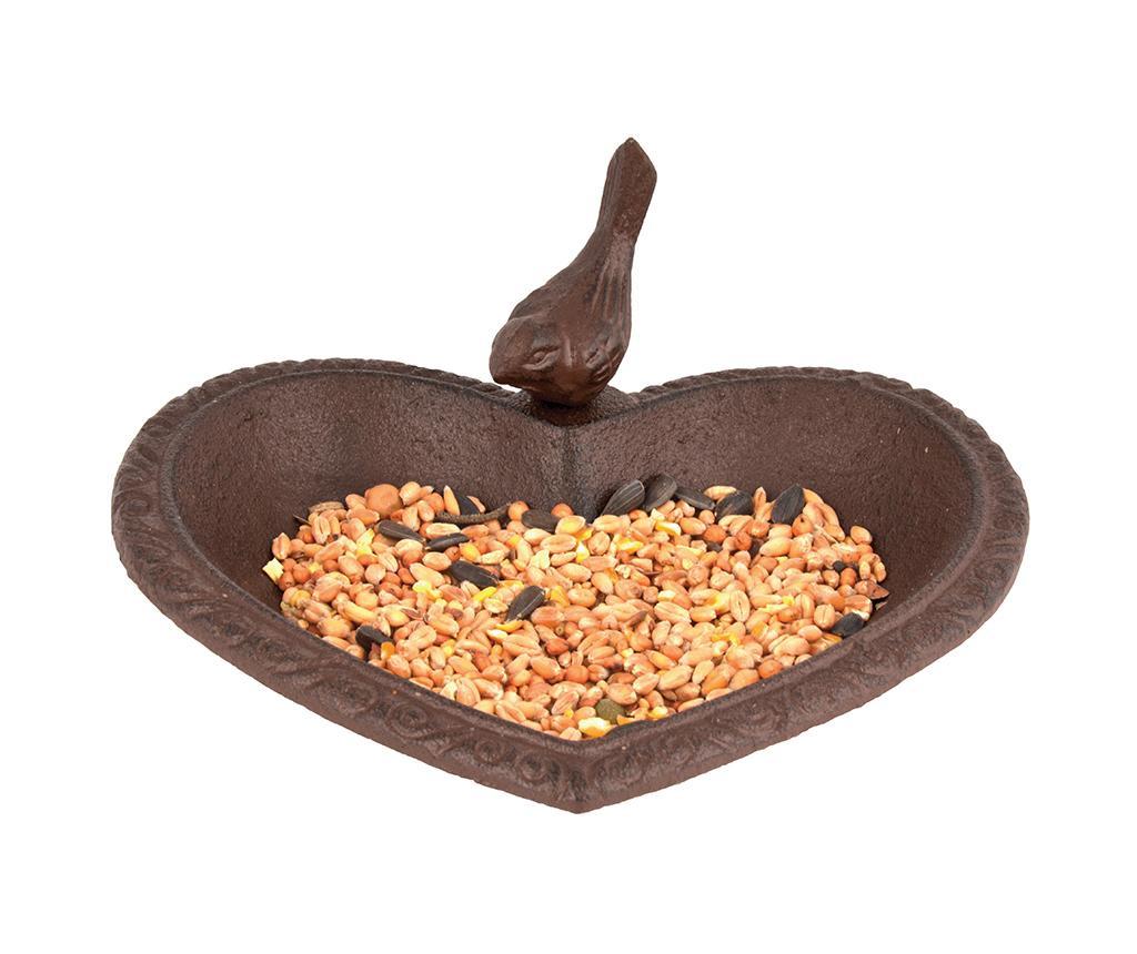 Hranilica za ptice Kruze