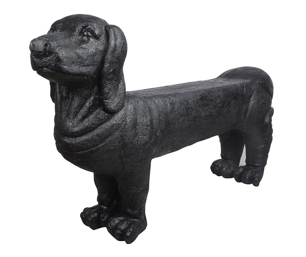Klop Dog Xander