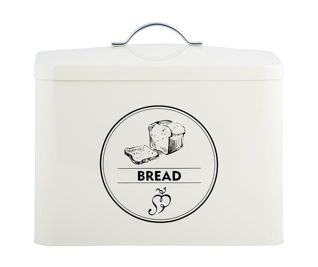 Кутия за хляб Colin