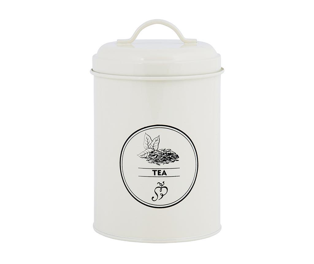Posuda za čaj s poklopcem Colin 1.275 L
