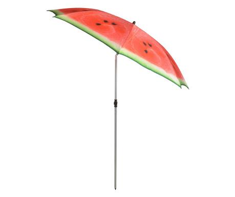 Vrtni suncobran Melon