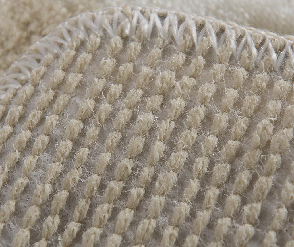 Pastel Rock 3 db Fürdőszobai szőnyeg