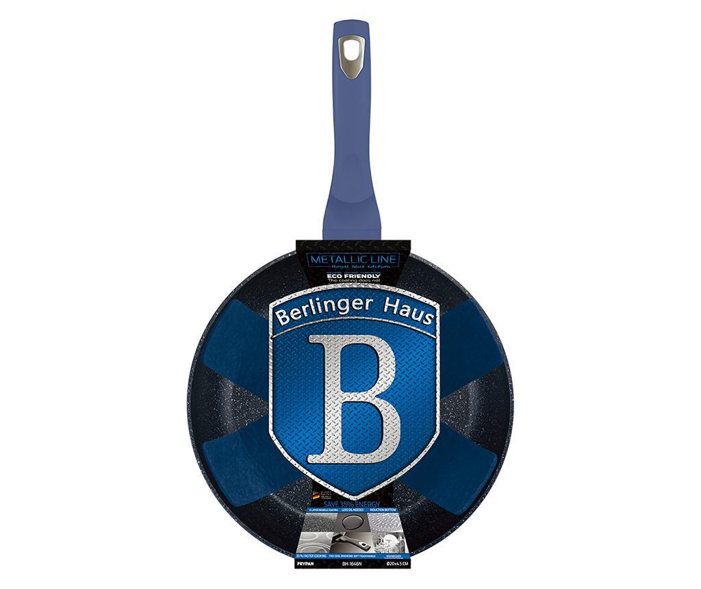 Ponev Royal Blue 20 cm