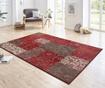 Kirie Red Brown Szőnyeg 80x250 cm