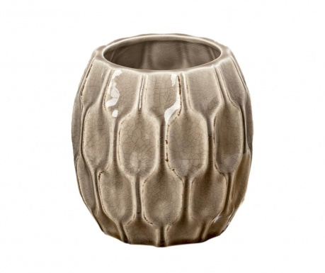 Vaza Lenja Syrus
