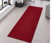 Preproga Pure Runner Red 80x150 cm