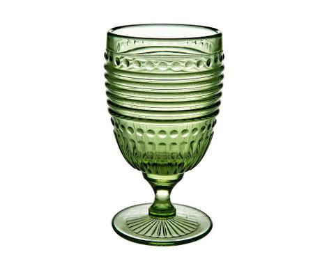 Goblet Green Talpas pohár 305 ml