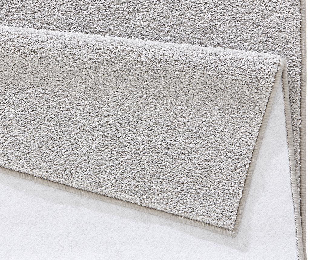 Tepih Pure Grey 200x300 cm