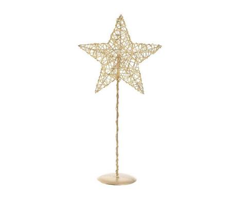 Dekoracja Rising Star