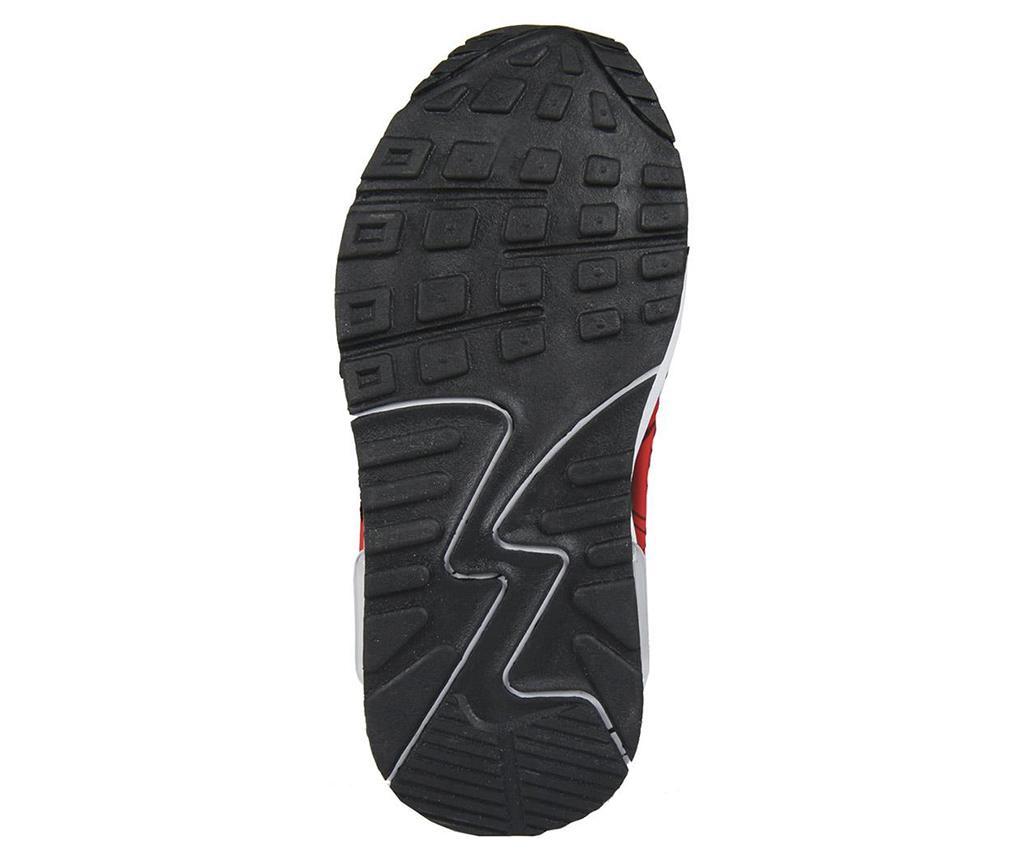 Otroški športni čevlji Spiderman Air Chamber 27