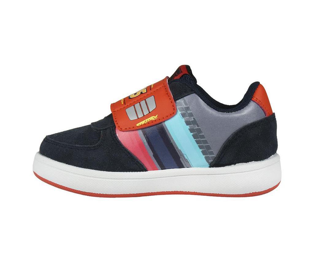 Otroški športni čevlji Cars Skate 25