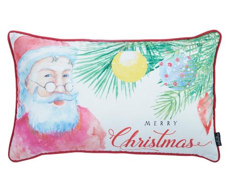 Fata de perna Christmas 30x51 cm