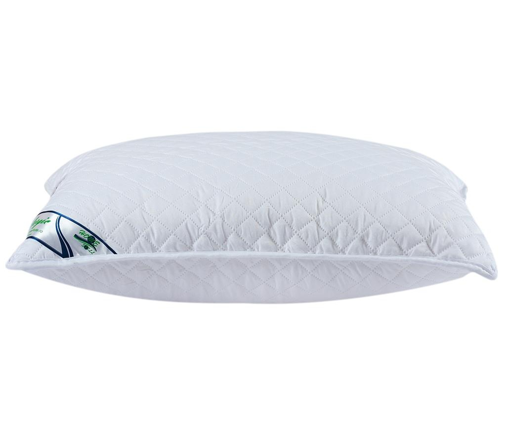 Jastuk Micro 50x70 cm