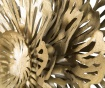 Nástenná dekorácia Special Iris