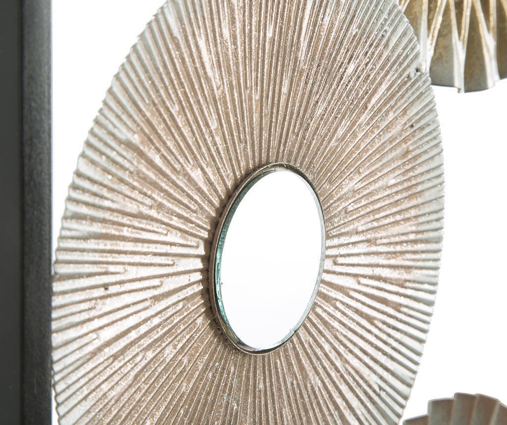 Nástenná dekorácia Torh Summer