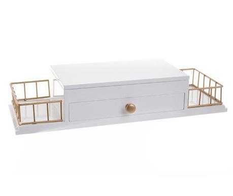 Кутия за бижута Jewellery
