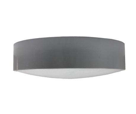 Lampa sufitowa Deck Six Silver